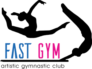 Fast Gym Artistic Gymnastics Club